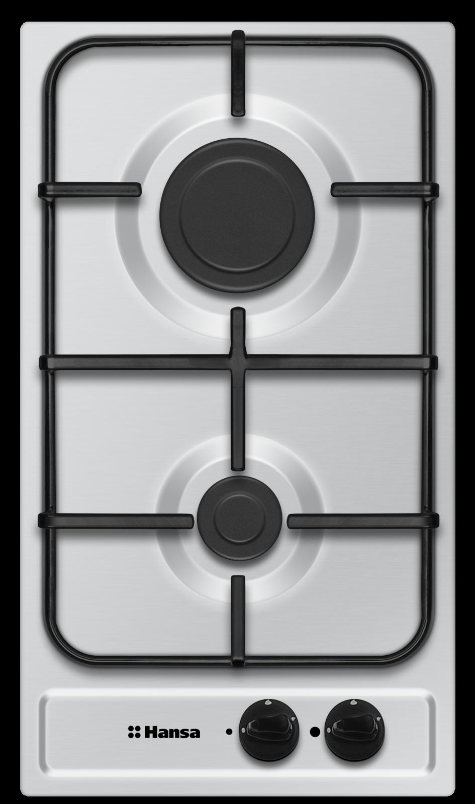 Газовая варочная поверхность BHGI310101