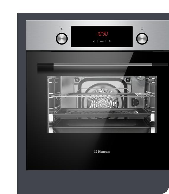 Современные технологии на вашей кухне