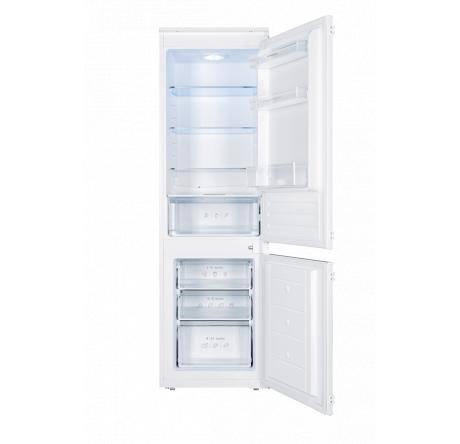 Встраиваемый холодильник Hansa BK303.0U - hansa.ru – фото 1