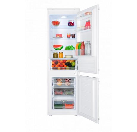 Встраиваемый холодильник Hansa BK303.0U - hansa.ru – фото 2