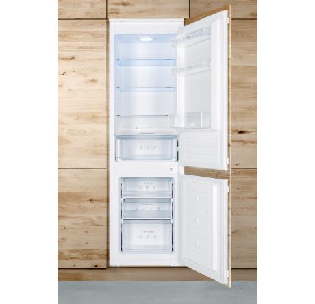 Встраиваемый холодильник Hansa BK303.0U - hansa.ru – фото 3