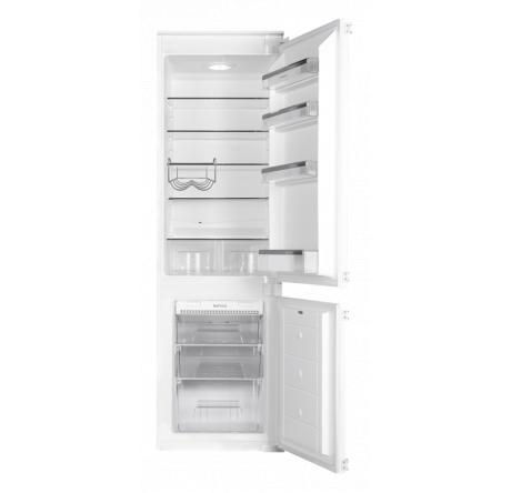Встраиваемый холодильник Hansa BK3167.3FA - hansa.ru – фото 1