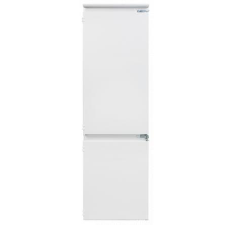 Встраиваемый холодильник Hansa BK3167.3FA - hansa.ru – фото 2