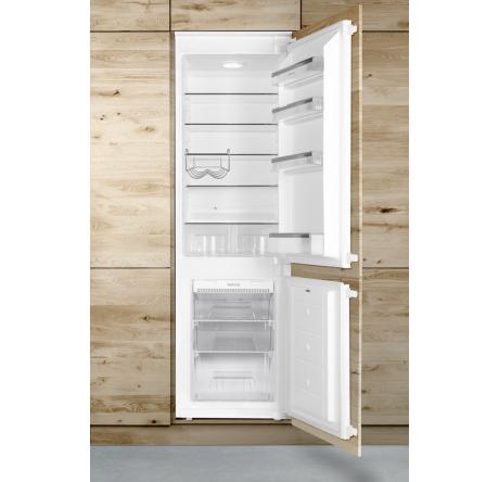 Встраиваемый холодильник Hansa BK3167.3FA - hansa.ru – фото 3