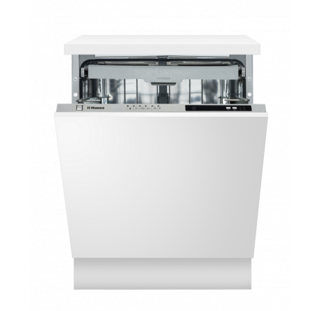 Встраиваемая посудомоечная машина Hansa ZIV626ELH - hansa.ru – фото 1