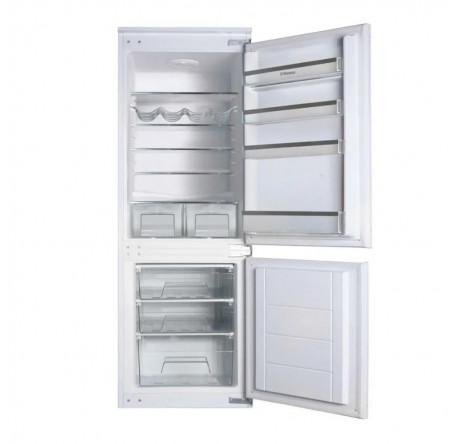 Встраиваемый холодильник Hansa BK 316.3 AA Белый - hansa.ru – фото 1