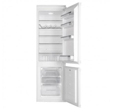 Встраиваемый холодильник Hansa BK 316.3 AA Белый - hansa.ru – фото 2