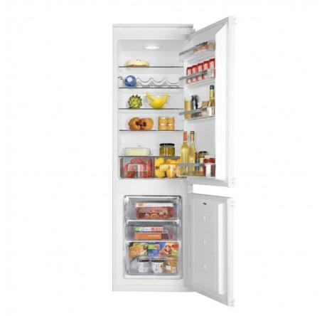 Встраиваемый холодильник Hansa BK 316.3 AA Белый - hansa.ru – фото 3