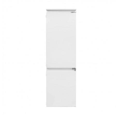 Встраиваемый холодильник Hansa BK 316.3 AA Белый - hansa.ru – фото 4