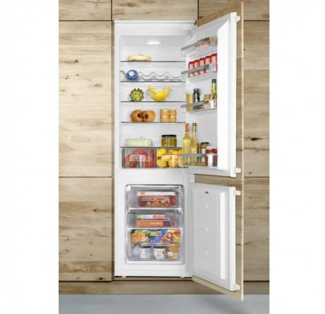 Встраиваемый холодильник Hansa BK 316.3 AA Белый - hansa.ru – фото 6