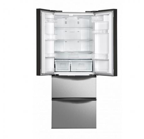 Холодильник Hansa FY3087.3DFCXAA Нержавеющая сталь - hansa.ru – фото 3