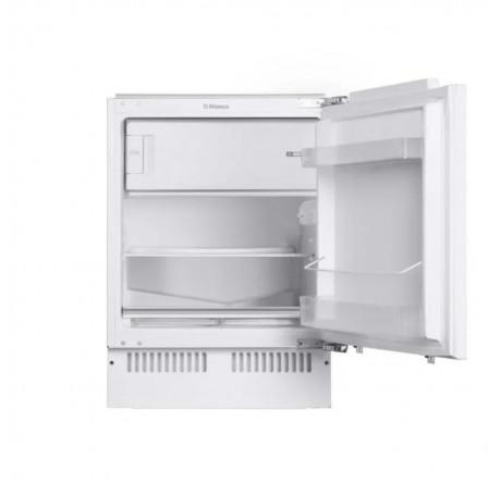 Встраиваемый холодильник Hansa UM1306.4 Белый - hansa.ru – фото 1