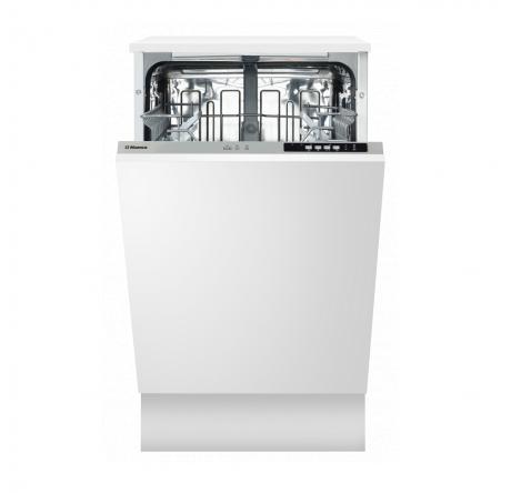 Посудомоечная машина Hansa ZIV433H - hansa.ru – фото 1