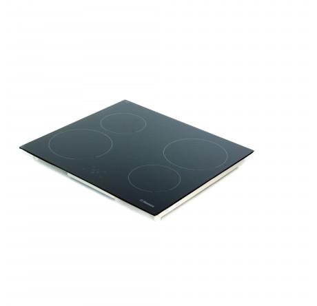 Индукционная варочная поверхность Hansa BHI68301 Черный - hansa.ru – фото 5