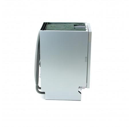 Встраиваемая посудомоечная машина Hansa ZIM486SEH Белый - hansa.ru – фото 3