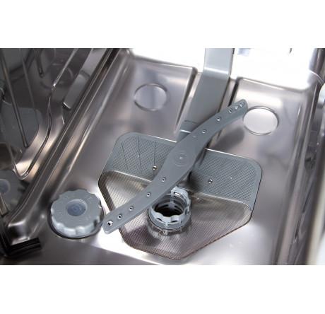 Встраиваемая посудомоечная машина Hansa ZIM486SEH Белый - hansa.ru – фото 7