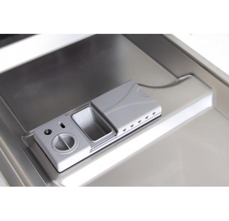 Встраиваемая посудомоечная машина Hansa ZIM486SEH Белый - hansa.ru – фото 8