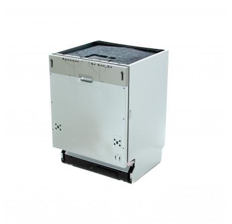 Встраиваемая посудомоечная машина Hansa ZIM686SEH - hansa.ru – фото 3