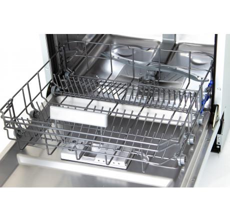 Встраиваемая посудомоечная машина Hansa ZIM686SEH - hansa.ru – фото 6