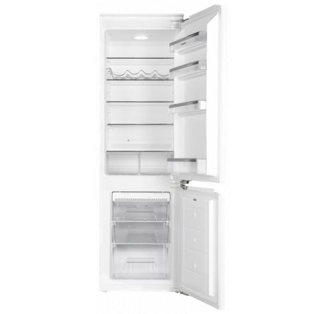 Встраиваемый холодильник Hansa BK315.3 - hansa.ru – фото 1