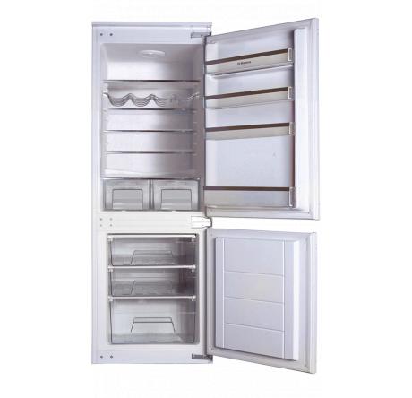 Встраиваемый холодильник Hansa BK315.3 - hansa.ru – фото 2