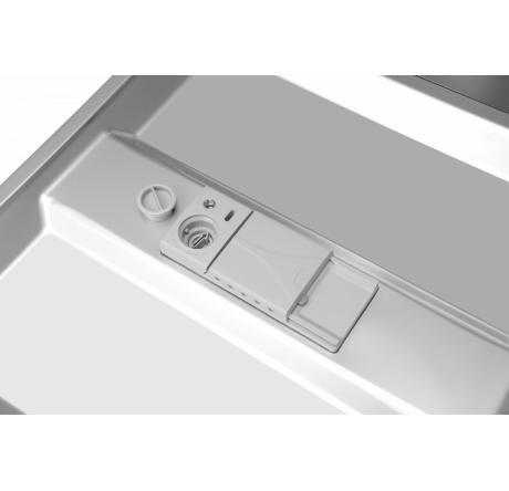 Встраиваемая посудомоечная машина Hansa ZIM647ELH Белый - hansa.ru – фото 8