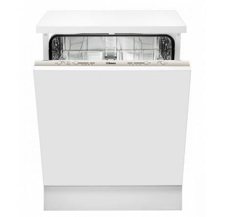 Встраиваемая посудомоечная машина Hansa ZIM614LH Белый - hansa.ru – фото 1