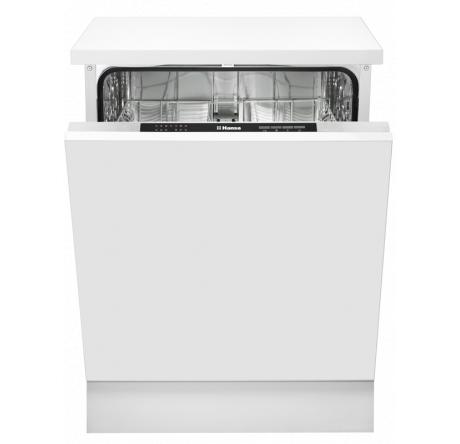 Встраиваемая посудомоечная машина Hansa ZIM676H Белый - hansa.ru – фото 1