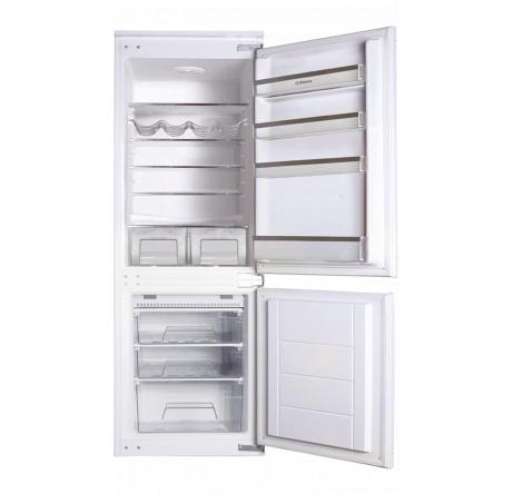 Встраиваемый холодильник Hansa BK315.3F - hansa.ru – фото 1