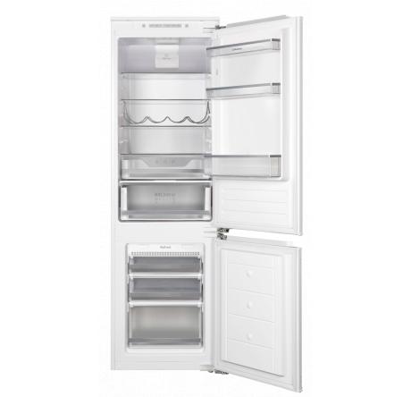 Встраиваемый холодильник Hansa BK318.3FVC - hansa.ru – фото 1