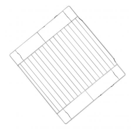 Электрическая плита Hansa FCEW53041 Белый - hansa.ru – фото 6