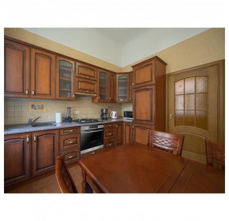 Духовой шкаф Hansa Baking Pro BOEI697220 Нержавеющая сталь - hansa.ru – фото 15