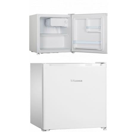 Холодильная камера Hansa FM050.4 Белый - hansa.ru – фото 1