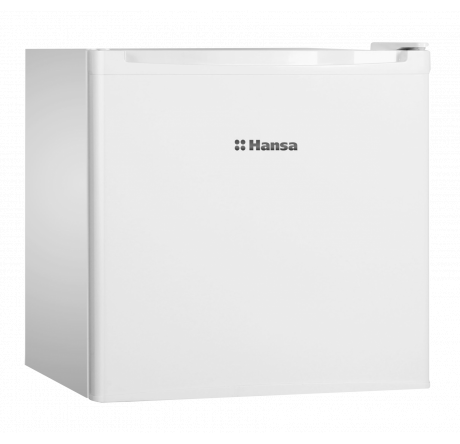 Холодильная камера Hansa FM050.4 Белый - hansa.ru – фото 2