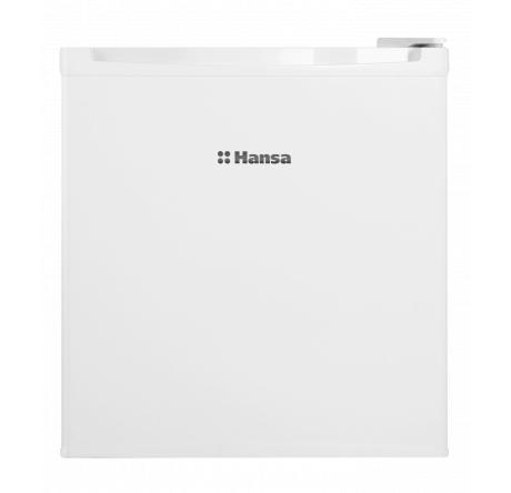 Холодильная камера Hansa FM050.4 Белый - hansa.ru – фото 3