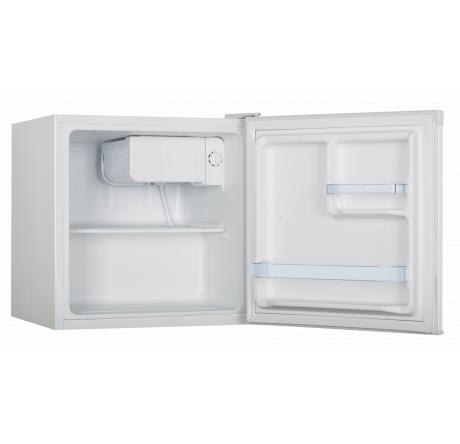Холодильная камера Hansa FM050.4 Белый - hansa.ru – фото 4