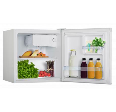 Холодильная камера Hansa FM050.4 Белый - hansa.ru – фото 5