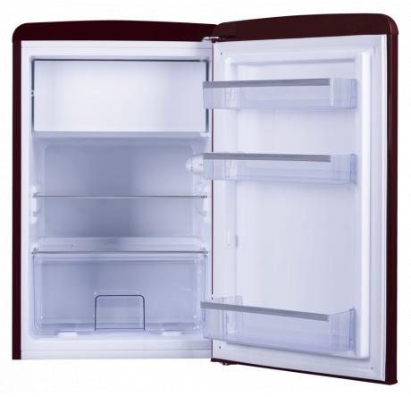Холодильная камера Hansa FM1337.3WAA - hansa.ru – фото 3
