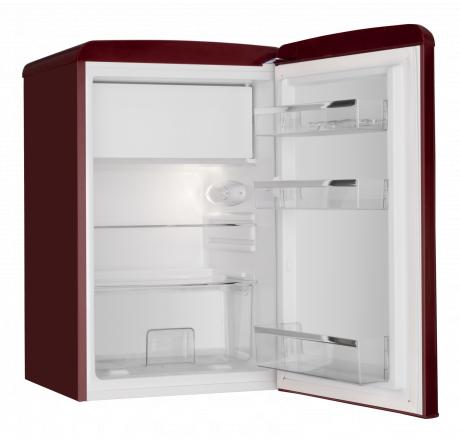 Холодильная камера Hansa FM1337.3WAA - hansa.ru – фото 4