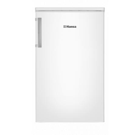 Холодильная камера Hansa FM138.3 Белый - hansa.ru – фото 1