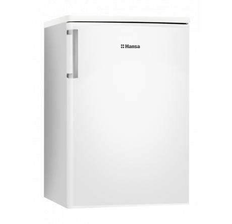 Холодильная камера Hansa FM138.3 Белый - hansa.ru – фото 2