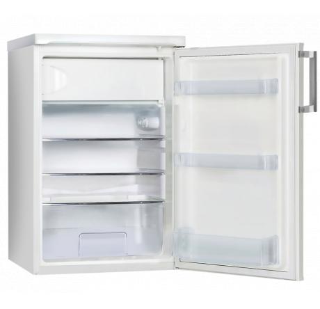 Холодильная камера Hansa FM138.3 Белый - hansa.ru – фото 3