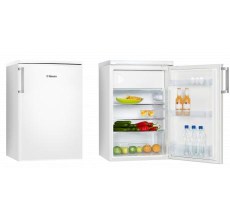 Холодильная камера Hansa FM138.3 Белый - hansa.ru – фото 5