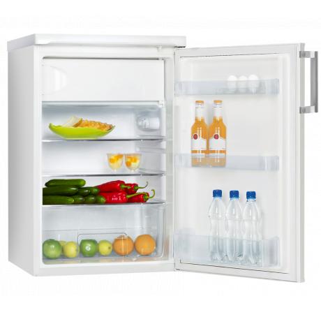 Холодильная камера Hansa FM138.3 Белый - hansa.ru – фото 6