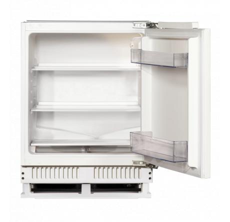 Встраиваемый холодильник Hansa UC150.3 Белый - hansa.ru – фото 1