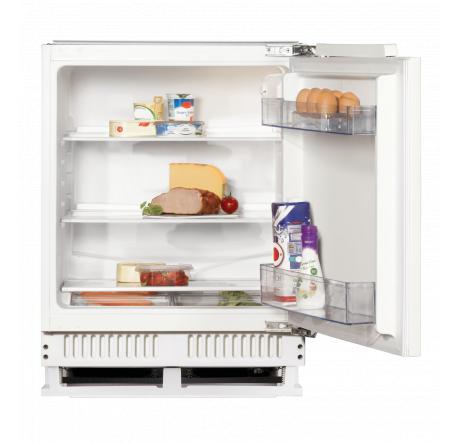 Встраиваемый холодильник Hansa UC150.3 Белый - hansa.ru – фото 2