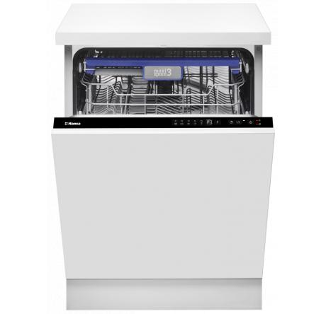 Встраиваемая посудомоечная машина Hansa ZIM605EH - hansa.ru – фото 1