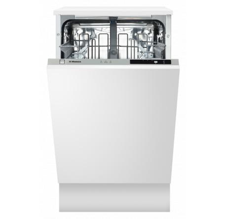 Встраиваемая посудомоечная машина Hansa ZIV413H - hansa.ru – фото 1