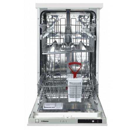 Встраиваемая посудомоечная машина Hansa ZIV413H - hansa.ru – фото 2