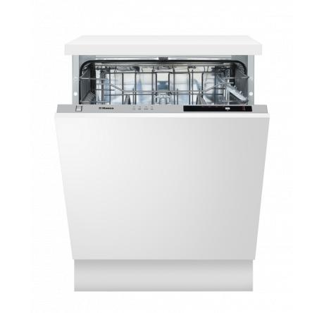 Встраиваемая посудомоечная машина Hansa ZIV614H - hansa.ru – фото 1